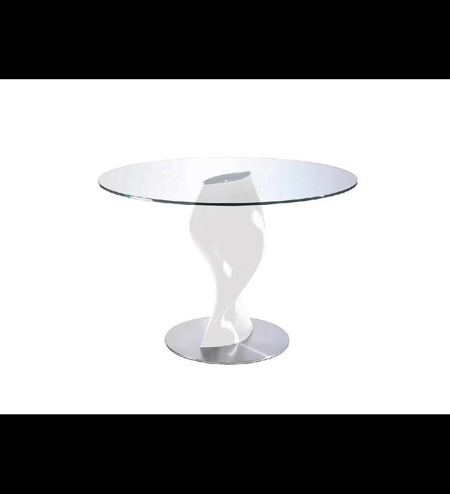 Mesa de comedor 065