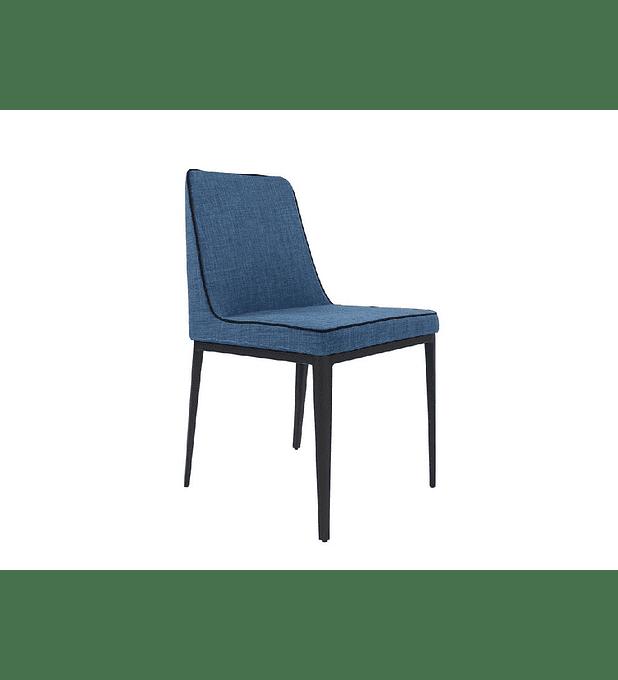 Cadeira A107
