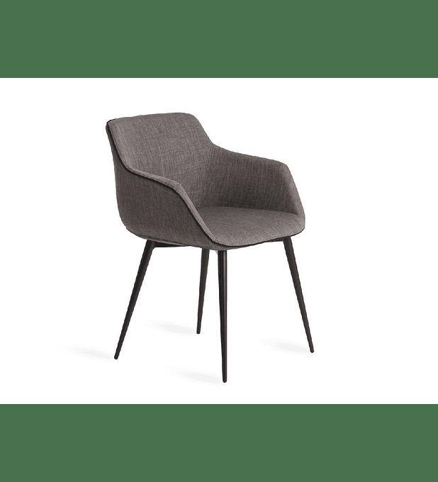 Cadeira A116