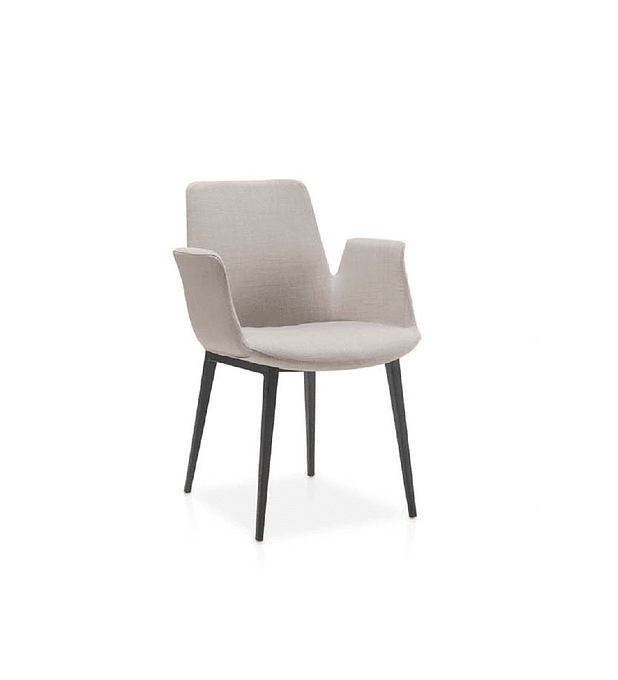 Cadeira A117