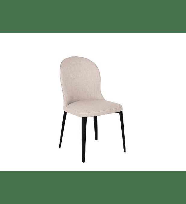 Cadeira A120