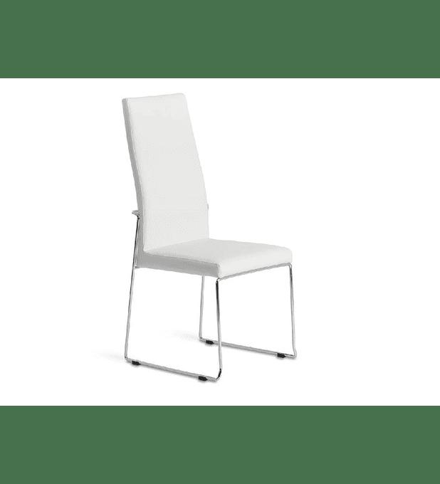 Cadeira BZ615