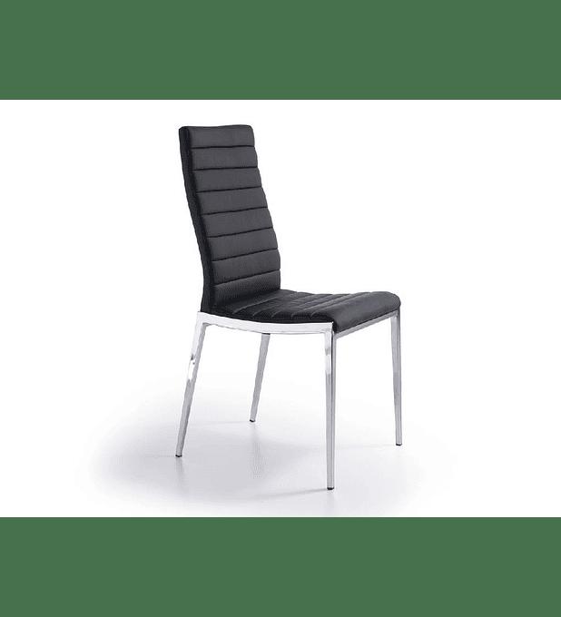 Cadeira BZ803