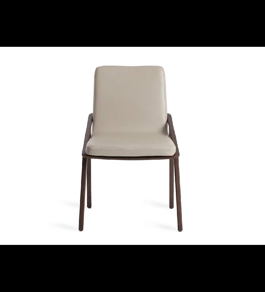 Cadeira CH1483