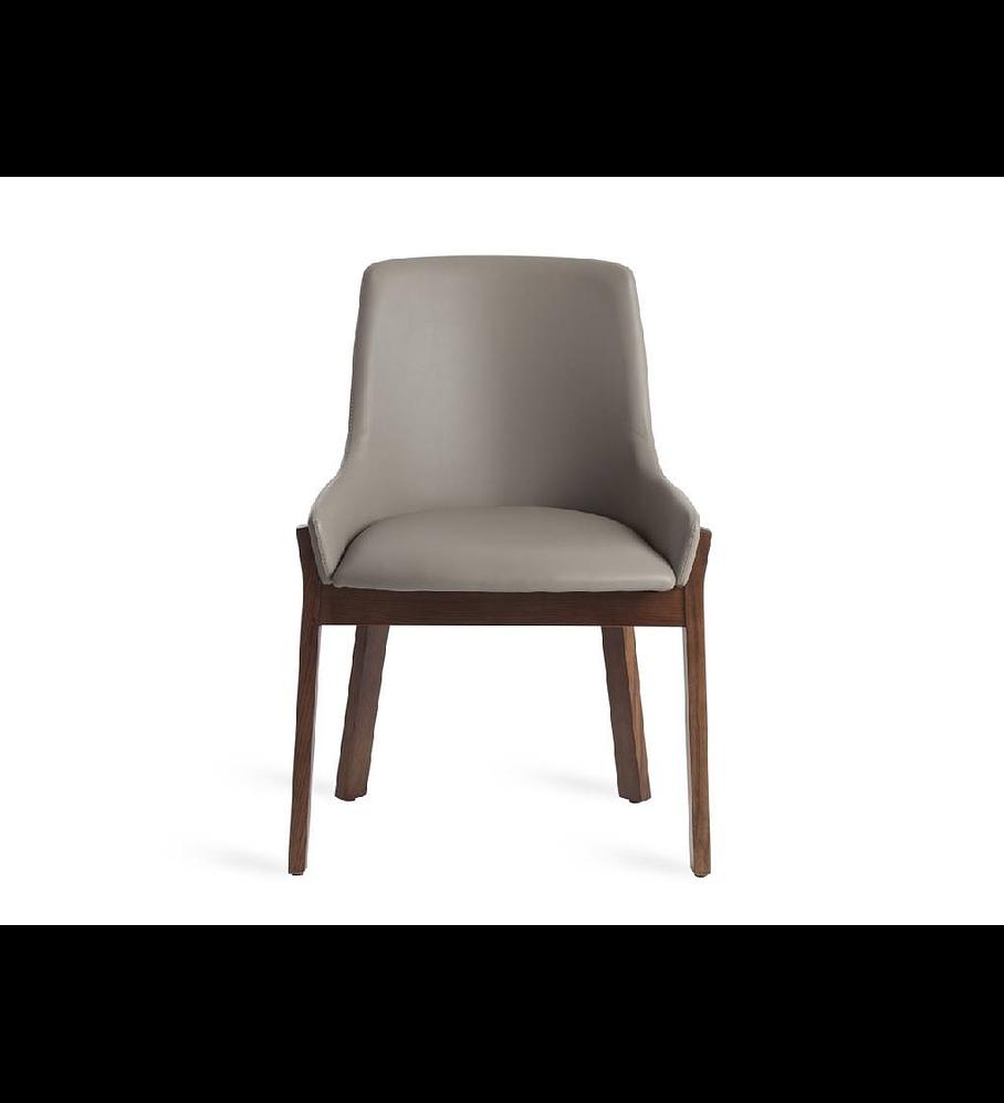 Cadeira CH1601
