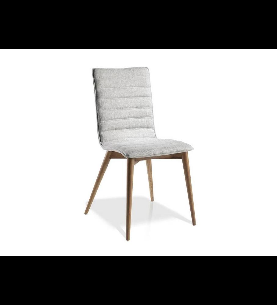 Cadeira DC619