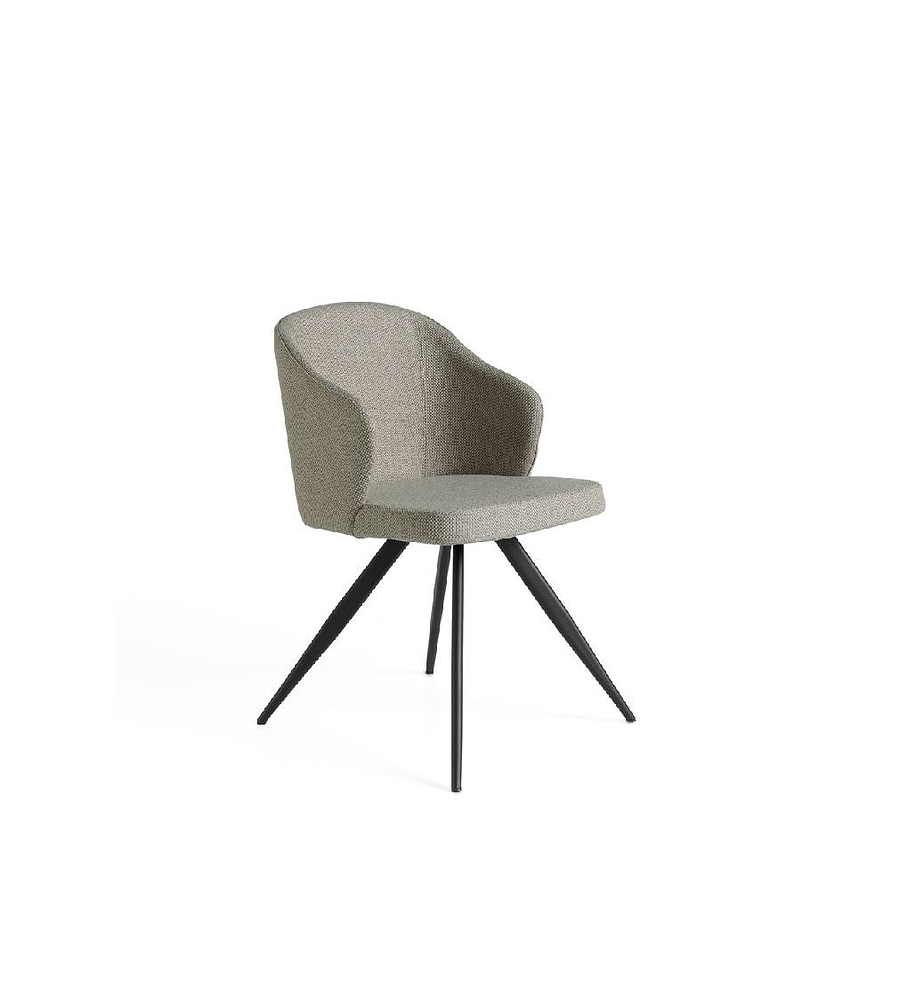 Cadeira F3208