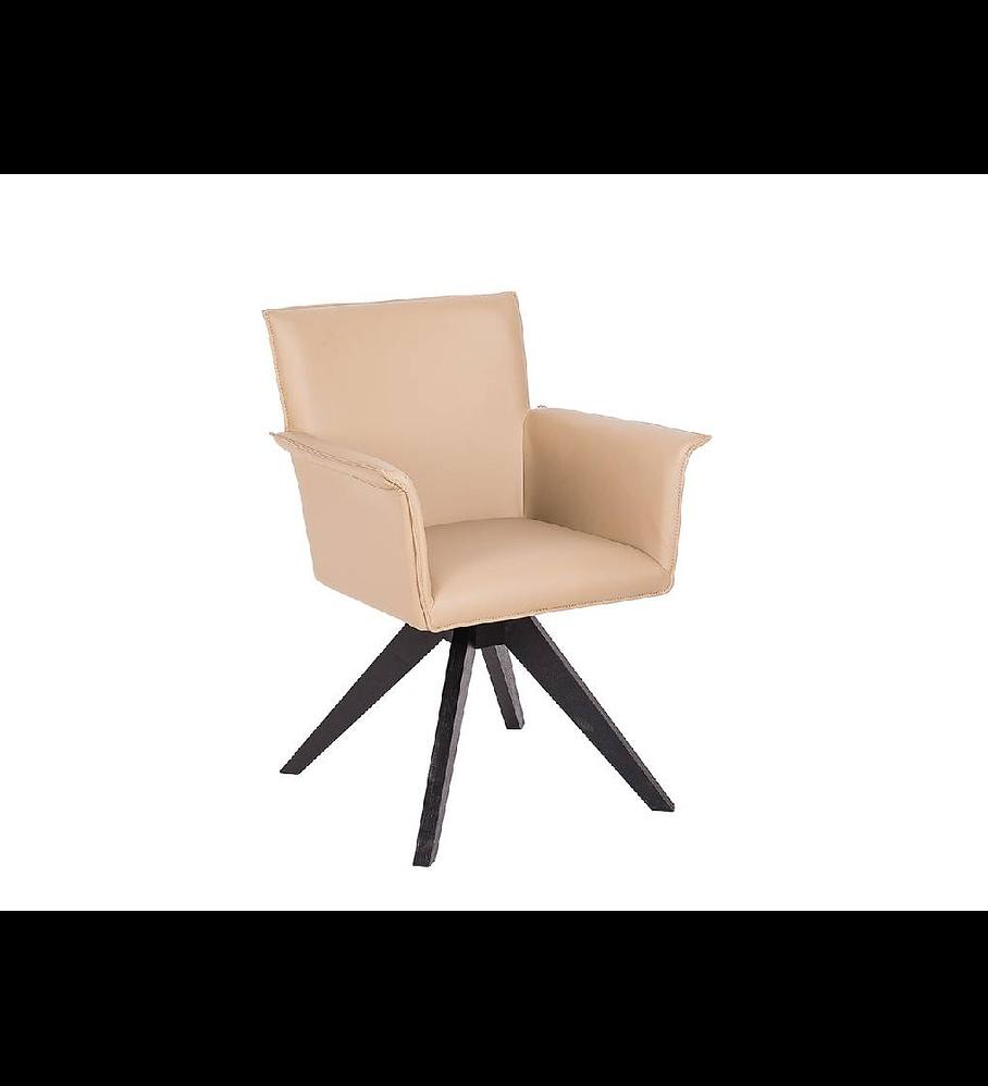 Cadeira DC689