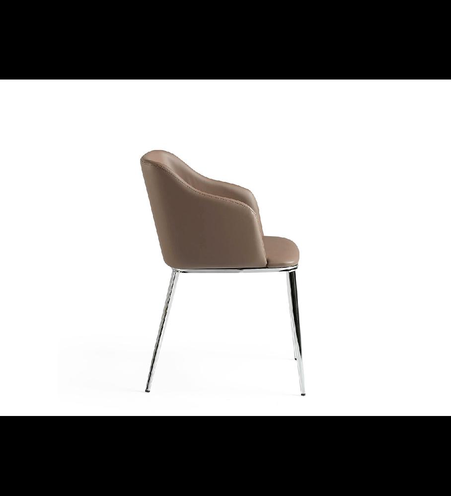 Cadeira F3201