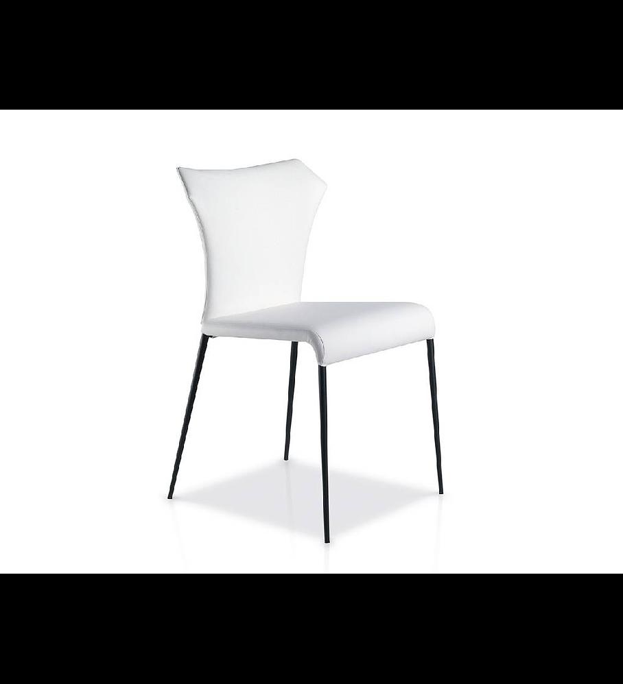 Cadeira HY219