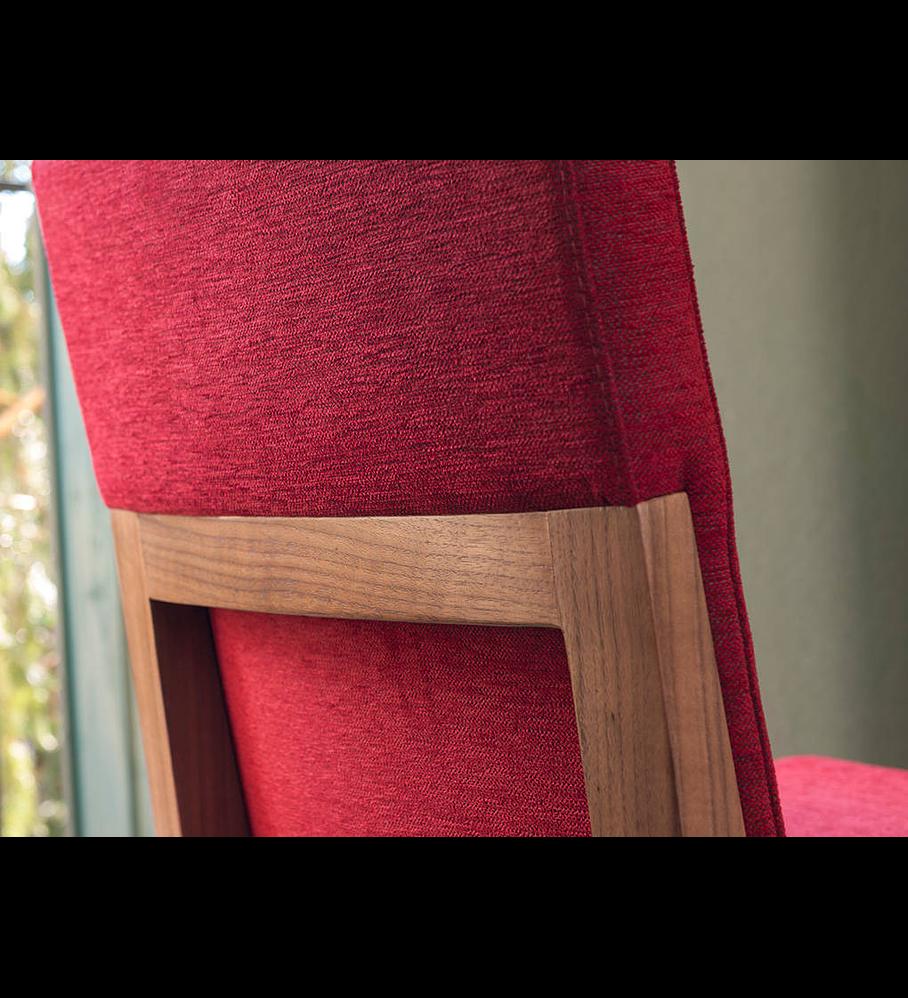 Cadeira 8911