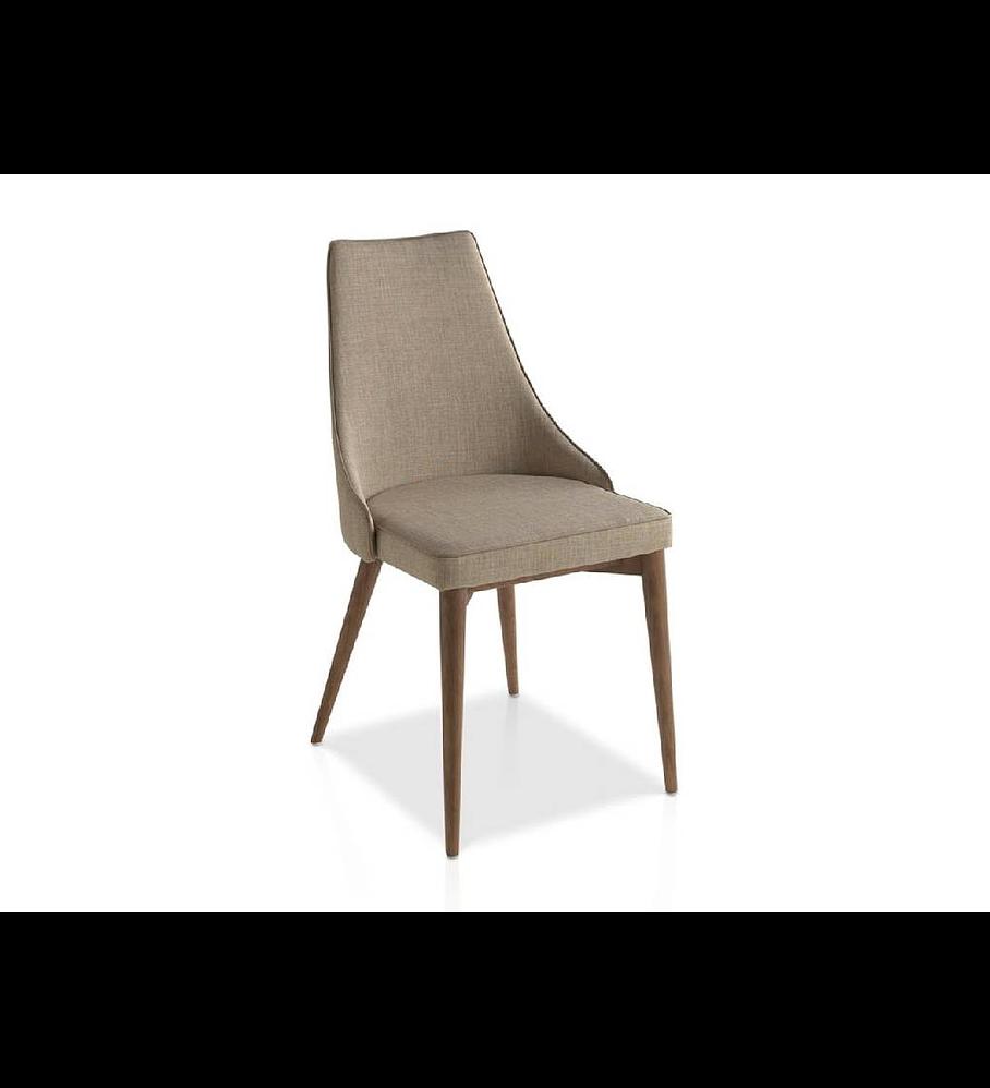 Cadeira DC631