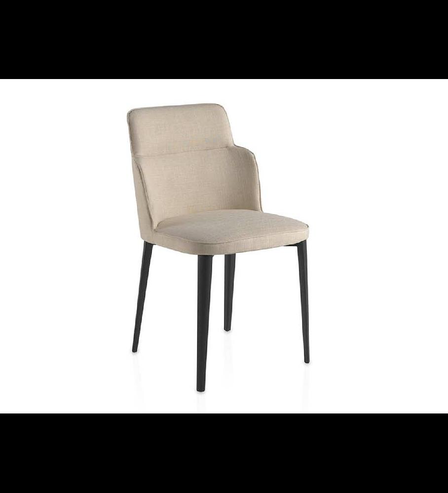 Cadeira A122