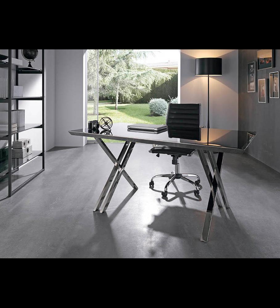 Mesa de Escritório BZ511