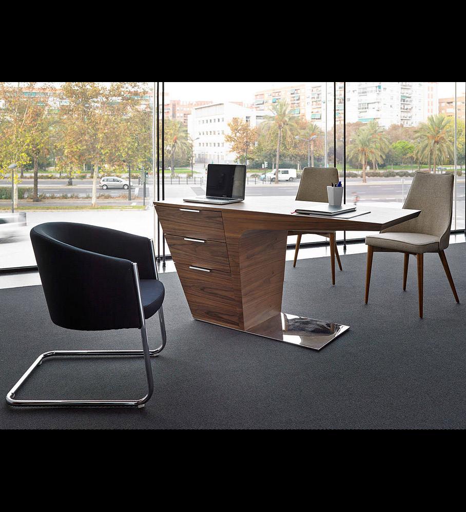 Mesa de oficina LE051