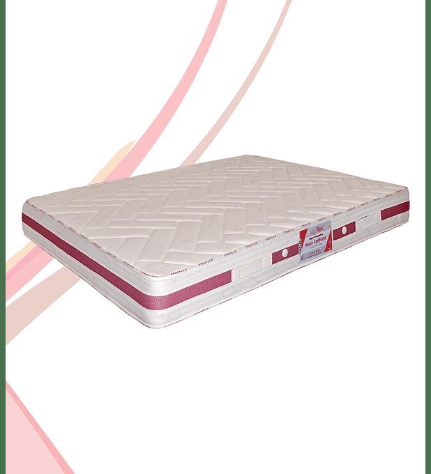 Colchón Ergoflex Maxi Comfort