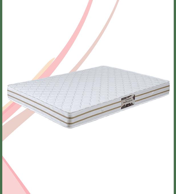 Colchón Ergoflex Super Comfort