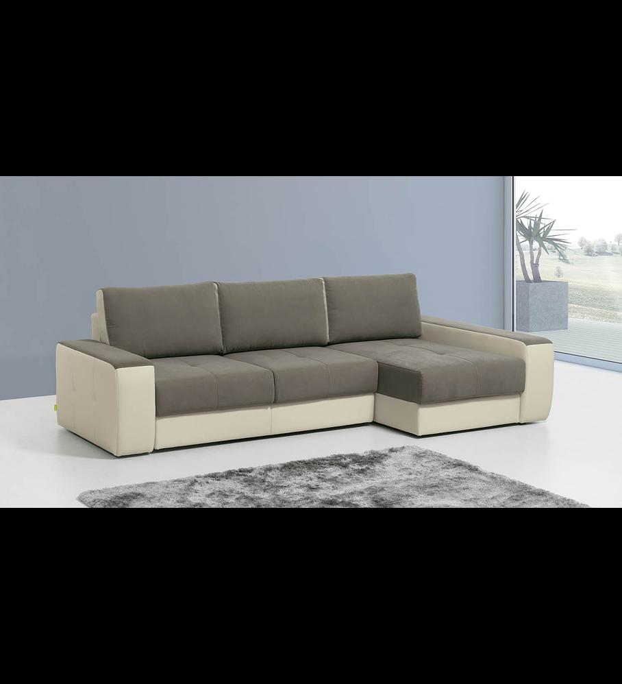 Sofá cama Lucho