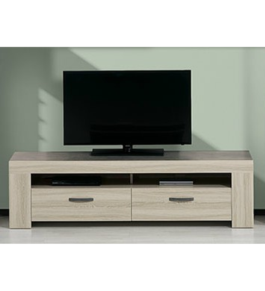 Móvel TV Estoril Oak
