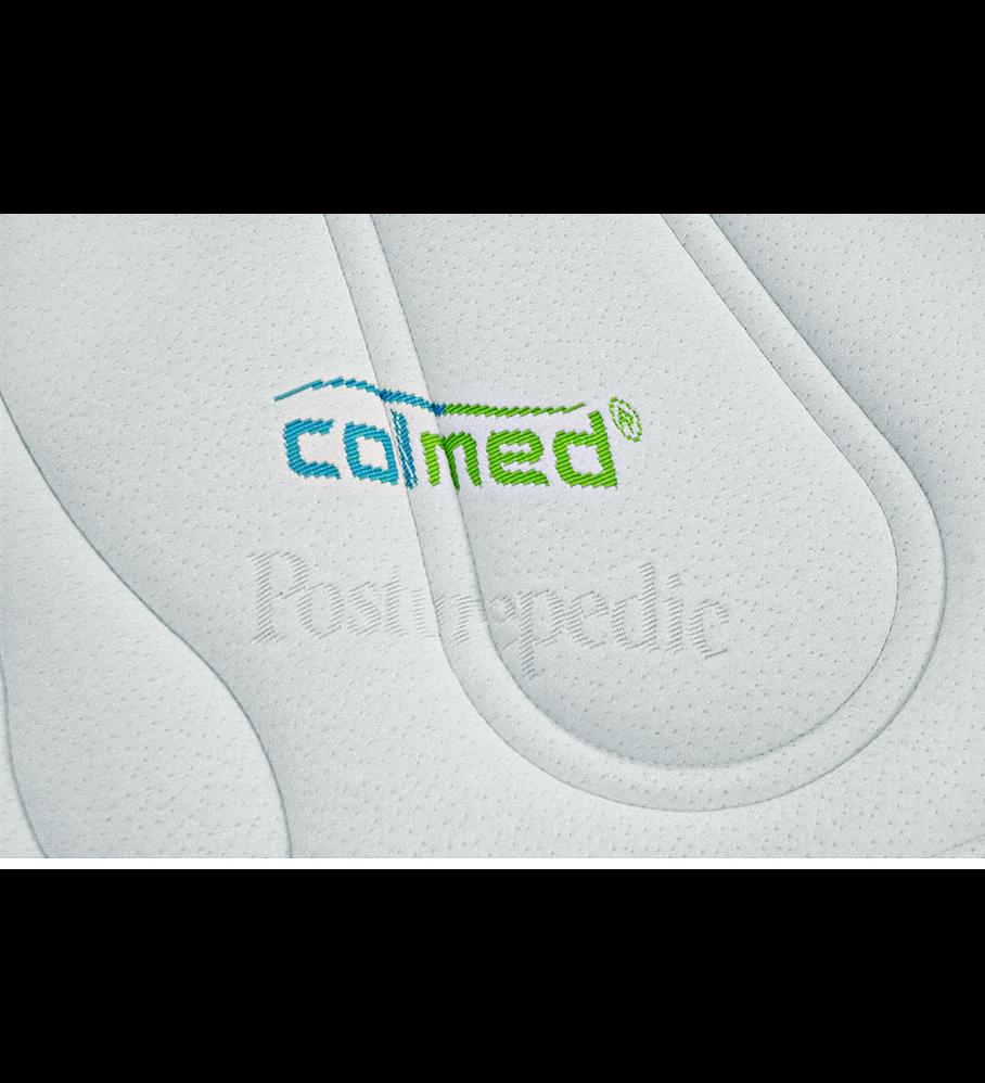 Colchón Posturepedic Colmed