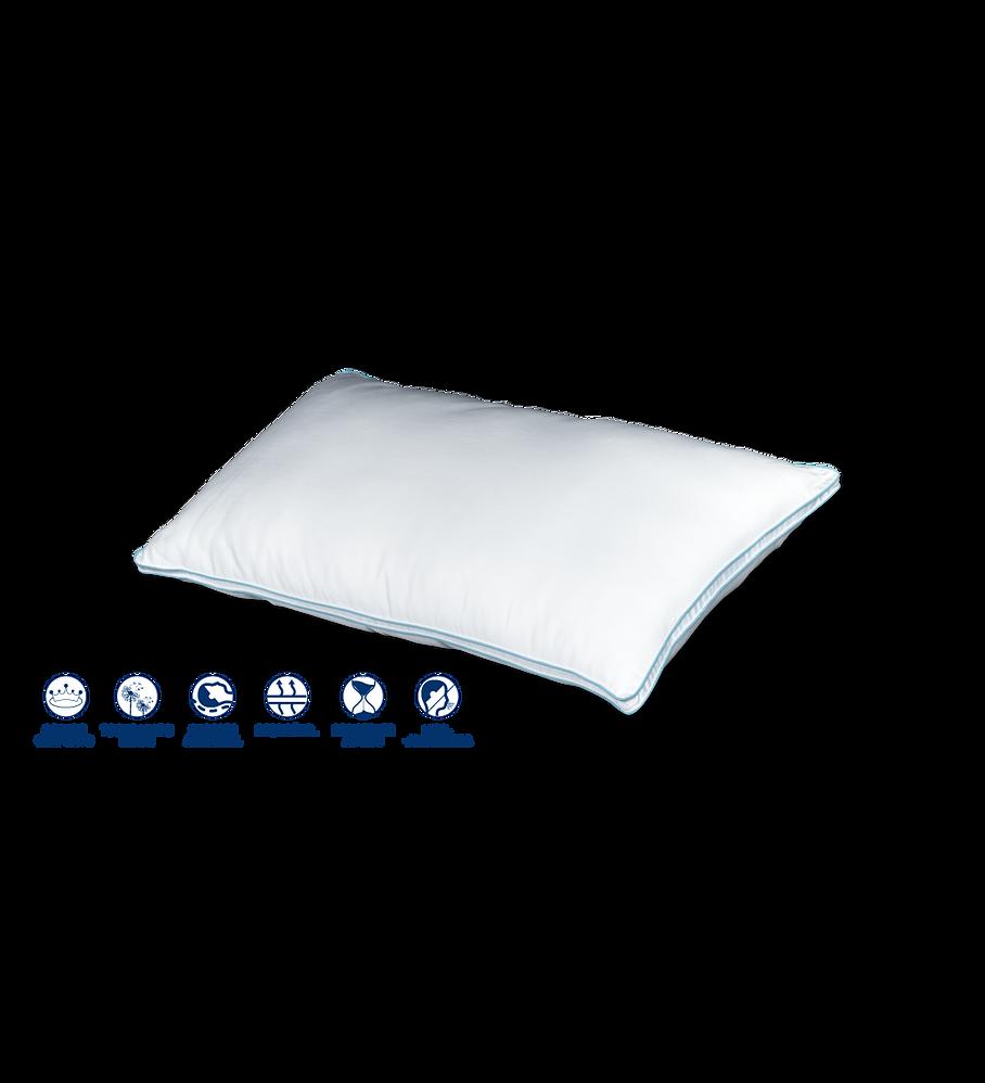 Cojín de gel Molaflex Mash