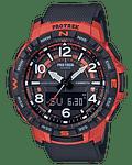 Bluetooth PRT-B50-4ER