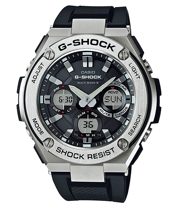 G-Steel GST-W110-1AER