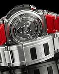 Exclusive Series MTG-B1000D-1AER