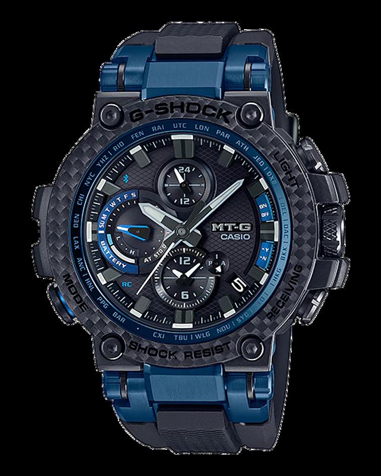 Exclusive Series MTG-B1000XB-1AER