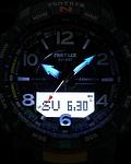 Bluetooth PRT-B50-1ER