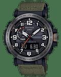 PRW-6600YB-3ER