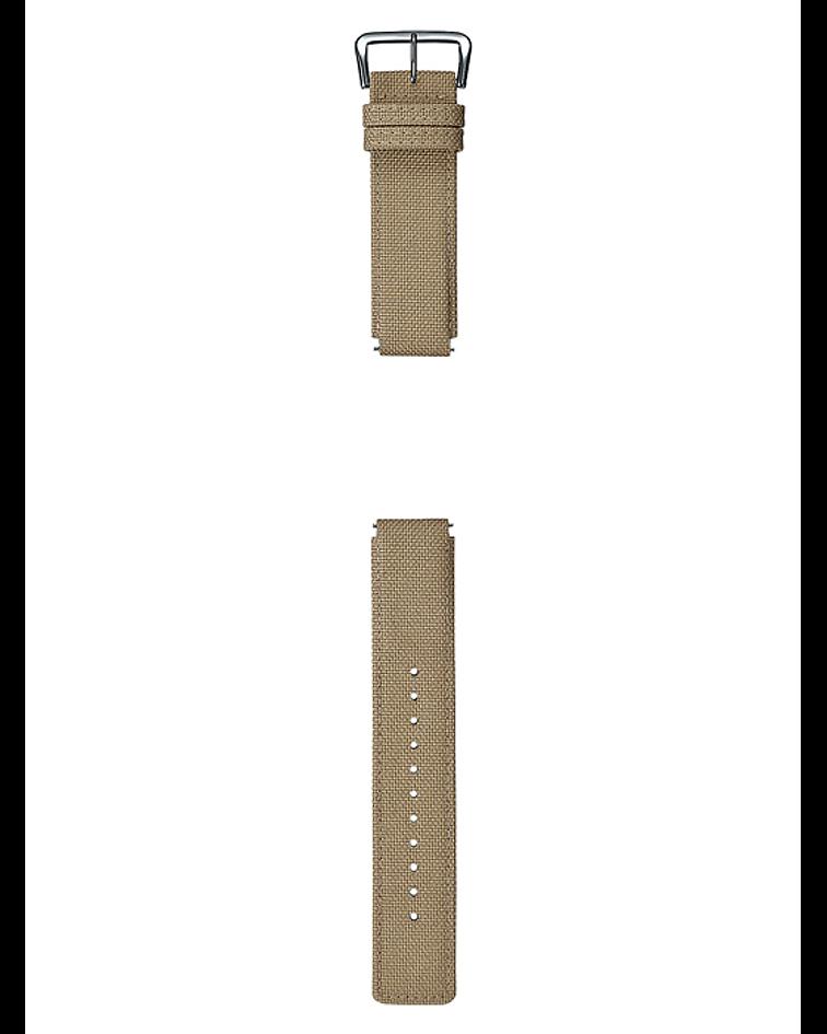 Limited G-Steel Pack Bluetooth GST-B300E-5AER