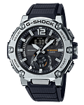 G-Steel Bluetooth GST-B300S-1AER