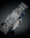 Limited Titanium Camouflage GMW-B5000TCF-2ER