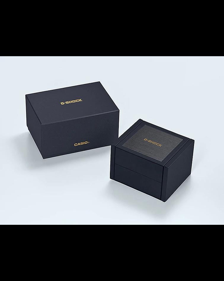 Limited Edition Titanium GMW-B5000TB-1ER