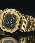 Origin Full Metal GMW-B5000GD-9ER
