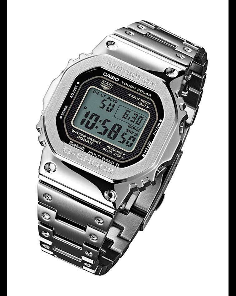 Origin Full Metal GMW-B5000D-1ER