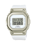 Limited Metal S Series GM-S5600G-7ER