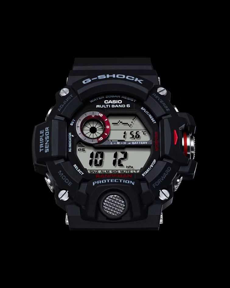 Rangeman GW-9400-1ER
