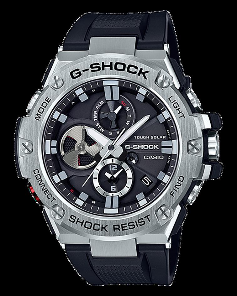 G-Steel Bluetooth GST-B100-1AER
