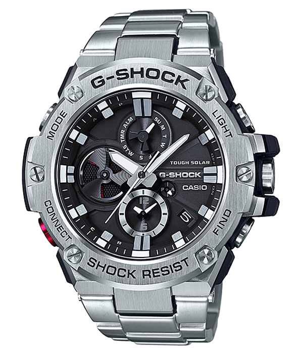 G-Steel Bluetooth GST-B100D-1AER