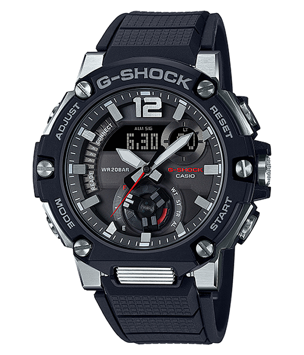G-Steel Bluetooth GST-B300-1AER