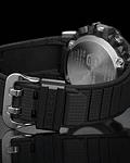 G-Steel Bluetooth GST-B300-1AER