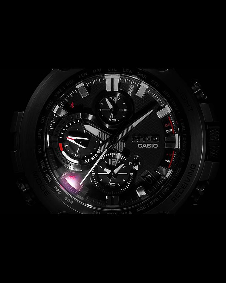 Exclusive Series MTG-B1000B-1AER