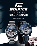 Limited Scuderia Alpha Tauri Collaboration Bluetooth ECB-20AT-2AER