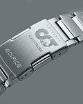 Limited Scuderia Alpha Tauri Collaboration Bluetooth EQB-1100AT-2AER