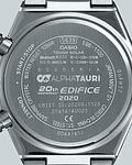 Limited Scuderia Alpha Tauri Collaboration Bluetooth EQB-1100AT-2AER