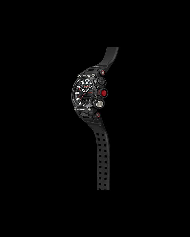 Gravitymaster Bluetooth GR-B200-1AER