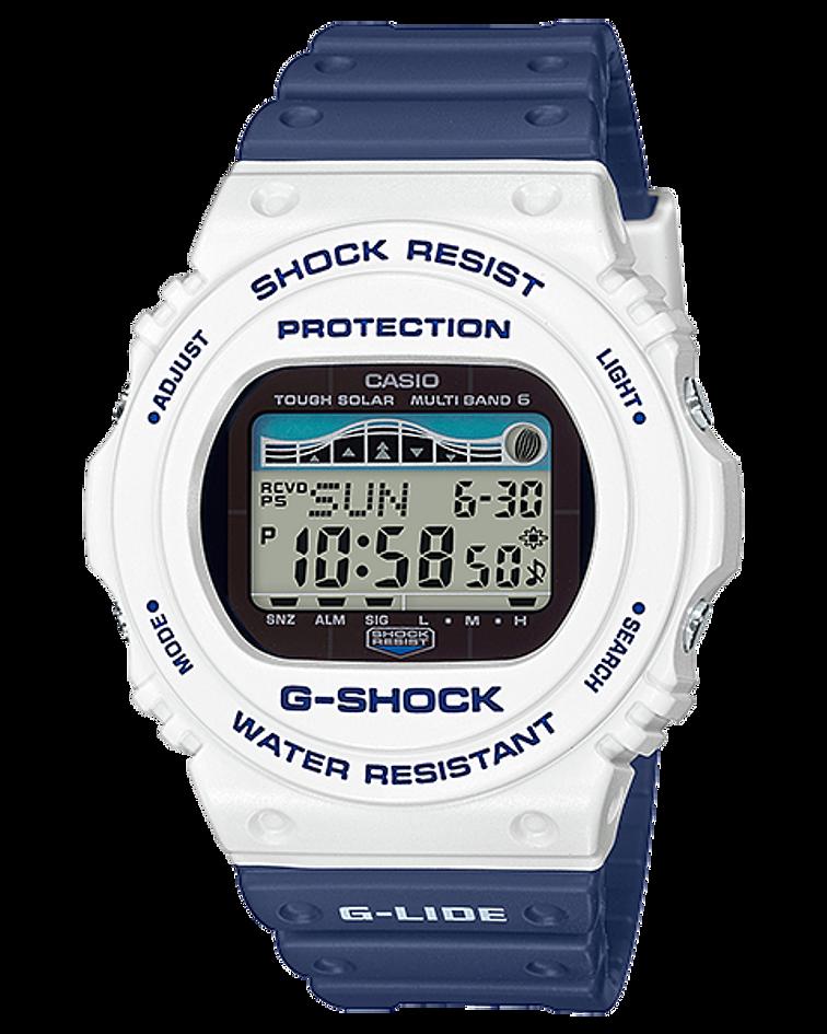 G-Lide Sea Snake Series GWX-5700SS-7ER