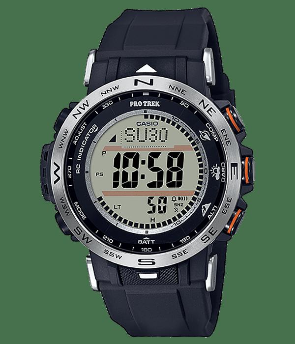 Climber Line PRW-30-1AER